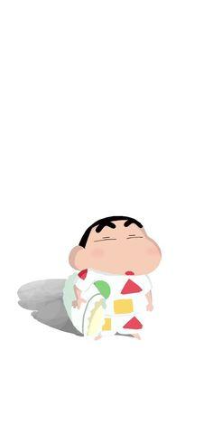 • 휴대폰 배경/잠금화면 짱구는 못말려 [ 짱구 ] 배경 모음! : 네이버 블로그 Cute Desktop Wallpaper, Wallpaper Wa, Cartoon Wallpaper Iphone, Cute Anime Wallpaper, Hd Cute Wallpapers, Doraemon Wallpapers, Sinchan Cartoon, Cute Cartoon Drawings, Crayon Shin Chan