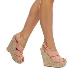 Lavey - ShoeDazzle