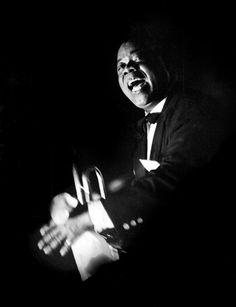 Louis Armstrong - #Jazz