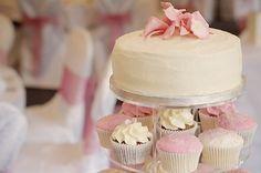 画像 : 【女性向け】素敵なウェディングケーキの画像まとめ【100枚】 - NAVER まとめ