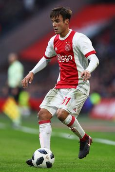 ⚽️2018 World Cup Nicolás Tagliafico (Ajax) [Argentina] defender Amsterdam, Afc Ajax, Types Of Photography, Football Team, World Cup, Soccer, Club, Sport, About Football