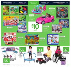 Walmart Black Friday 2019 Ads and Deals Browse the Walmart Black Friday 2019 ad scan and the complete product by product sales listing. Origin Of Black Friday, Black Friday News, Black Friday 2019, Black Friday Shopping, Sharpie Marker Set, Rainbow Six Siege Hoodie, Walmart Black Friday Ad, Earth Day Projects, Activity Games