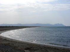 PLAYA DE TORREGARCÍA. http://almeriapedia.wikanda.es/wiki/Playa_de_Torregarc%C3%ADa_(Almer%C3%ADa)