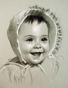 Rita Kirkman's Daily Paintings: January 2012
