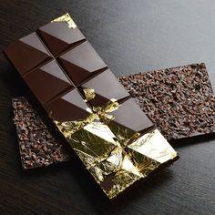 . (Chocolate Bark Packaging)