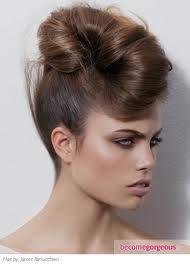 vintage-modern hairstyles - Google Search