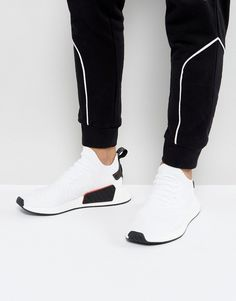 Buy Black Adidas originals Sneakers for men at best price. Compare Sneakers  prices from online stores like Asos - Wossel Global b70f8be34fa