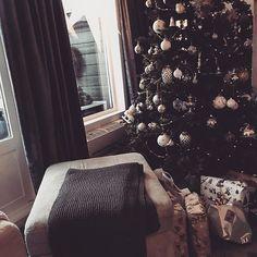 Julemorgen ♥️