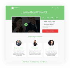 webinarjam - webinars en virtueel vergaderen