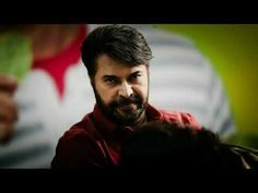 Check here malayalam movie Abrahaminte Santhathikal USA box office collection report. Box Office Collection, Films, Movies, Music, Youtube, Fictional Characters, Musica, Musik, Cinema