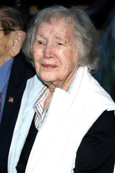 Ruth Robinson Duccini, best known for her role as a Munchkin in the 1939 classic The Wizard Oz, died of natural causes at age 95. Duccini was residing at a hospice care center in Las Vegas when she passed on Jan. 16. She is somewhere over that rainbow now.....