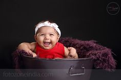 #Maternity #Newborn #babies #toddlers #kids #photography #studio #fotozone #baby #smile #love