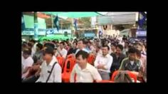 All movies/videos related to Khmer Politic. Movie Gifs, All Movies, Videos