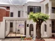 Cod Abprv975 Casa En Arriendo En Cucuta Ceiba Ii Outdoor Structures, Two Story Houses, Hair Style