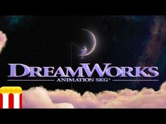 After my Walt Disney Pictures intro collection, I decided to make one for DreamWorks Pictures and DreamWorks Animation too. ▸ Movies featured in this . Dreamworks Animation Skg, Dreamworks Studios, Dreamworks Movies, Disney And Dreamworks, Animation News, Animation Studios, Animation Movies, Disney Pixar, Guy Ritchie