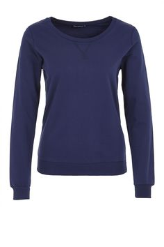 Plain sweatshirt WOMAN SUMMER COLLECTION  online