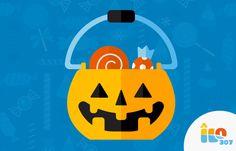 À l'approche de la fête de l'Halloween, vos enfants vont probablement se transformer en de réelles bibittes à sucre (s'ils ne le sont pas déjà). Et devant cet engouement, vous…