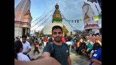 Volunteer Work, Volunteer Abroad, Nepal Kathmandu, I Can, Times Square, Medical, Medicine, Med School, Active Ingredient