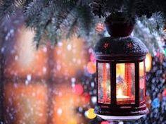 Merry Christmas Lights & Decoration Idea Images 2019 - Talk In Now Merry Christmas, Christmas Lanterns, Christmas Photos, Christmas And New Year, Winter Christmas, Christmas Scenes, Christmas 2014, Christmas Ornaments, Christmas Decorations