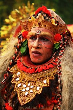 1000+ images about Indonesian Cultures, Events  Ceremonies on Pinterest  Indonesia, Culture