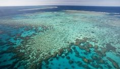 Australian sustainable tourism itineraries