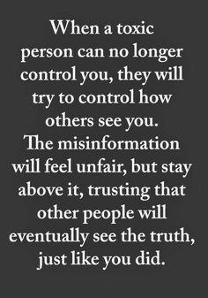 Also know it doesn't matter what other people think. You know the truth and that is all that matters Friends Betrayal Quotes, Bad Friend Quotes, Bad Friends, Quotes About Betrayal, Family Betrayal, Advice Quotes, True Quotes, Words Quotes, Motivational Quotes