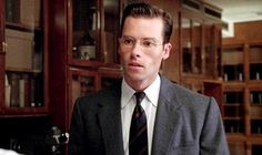 glasses LA Confidential Guy Pearce