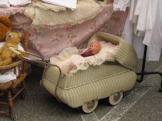 Die 665 besten bilder von puppenwagen stubenwagen in 2019 baby
