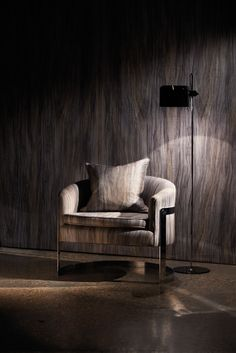 http://www.zinctextile.com/collections/shadow-mountain