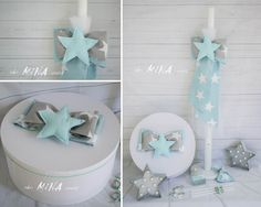 Twinkle Twinkle Little Star. Baby Baptism, Christening, Baptism Invitations, Baby Shower Invitations, Twinkle Twinkle Little Star Decorations, Baptism Candle, Star Baby Showers, My Little Girl, Kids And Parenting