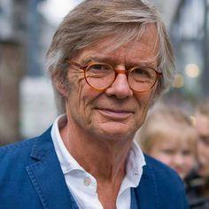 #danish #filmdirector Bille August by #leica #photographer #thorstenovergaard #aarhus #denmark #movies #billeaugust #viking (view on Instagram http://ift.tt/2t8vKpt)