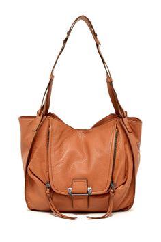 Kooba Kooba Zoey Shoulder Bag