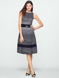 Liz claiborne colorblock dress and wear to work on pinterest