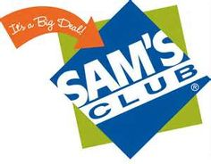 Sam's Club Discount on Membership & $20 Gift Card!