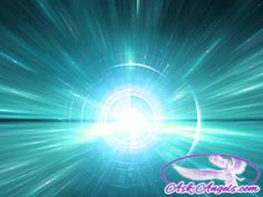 This message, channeled with the Council of Light will help you to find balance, and which you can listen to to tune into spiritual energy now.