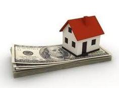 'Houses for Sale in Calgary-Things You Should Consider Before', hariskapushan's blog message on Netlog