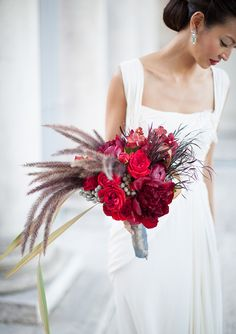 black-tie-san-francisco-wedding-121.jpg 570×808 ピクセル