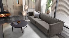 Popular Woodworking, Woodworking Tips, Upholstery Fabric For Chairs, Industrial Living, Sofa, Couch, Interior S, Luxury Living, Holland