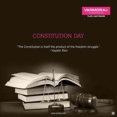 """The Constitution is itself the product of the freedom struggle. History Education, Teaching History, Us History, Social Studies Notebook, Teaching Social Studies, Constitution Day, American History Lessons, National Days, American Revolutionary War"