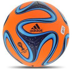46 Best soccer ball images  b7ecf2684