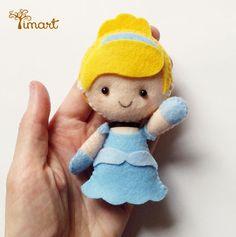 Apostila Cinderela Pocket. Adquira a sua na loja oficial (clique em visitar ou acesse www.timart.com.br)