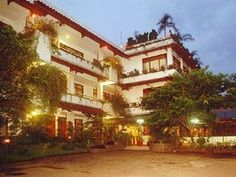 Hotel Mutiara Bandung - Tersedia KODE KUPON SPESIAL DISKON untuk pemesanan hotel melalui http://infojalanjalan.com
