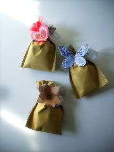 50 handmade wedding favors custom soap by nicelittleboutique, €60.00