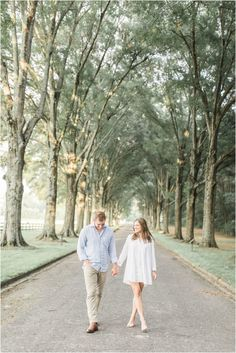 Nature Inspired Outdoor Berry College Engagement in Rome, Ge.- Nature Inspired Outdoor Berry College Engagement in Rome, Georgia Nature Inspired Outdoor Berry College Engagement in Rome, Georgia - Engagement Photo Outfits, Engagement Photo Inspiration, Fall Engagement, Engagement Couple, Engagement Pictures, Engagement Shoots, Engagement Photography, Event Photography, Engagment Poses