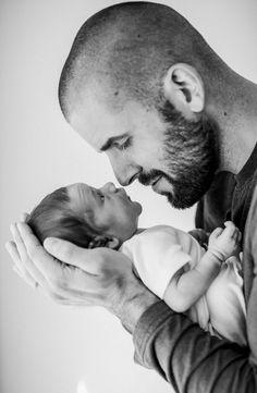 Baby Pictures Newborn Boy 44 Ideas For 2019 Newborn Family Pictures, Newborn Baby Photos, Baby Poses, Baby Boy Photos, Baby Boy Newborn, Baby Pictures, Infant Photos, Newborn Photography Poses, Newborn Baby Photography