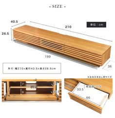 width= – Anime pictures to hairstyles Tiny Living Rooms, Desk In Living Room, Tv Unit Design, Tv Wall Design, Tv Unit Furniture, Woodworking Furniture, Retro Tv Stand, Architecture 3d, Tv Stand Decor