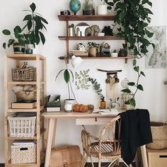 Let's get things done. #IKEAatmine#urbanjunglebloggers