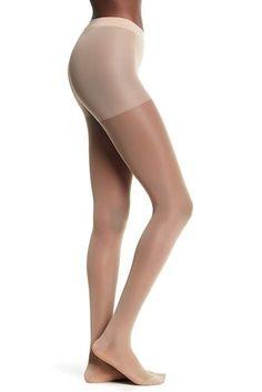 c3d37fad878e7 Wolford Miss W 30 Leg Support Tights Support Tights, Sheer Tights, Wolford,  Hosiery