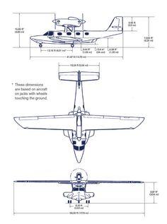 P 50 I, dotato di quattro motori raffreddati a liquido