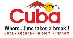Cuba Palolem Beach Resort,Premium Beach Bungalows Huts accommodation in palolem, Patnem, Agonda and Baba Beach Goa